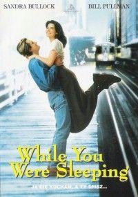 Ja cię kocham, a ty śpisz (1995)