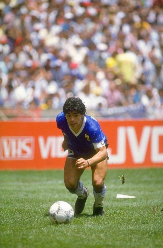 World Cup Soccer News Tips Yahoo img-1