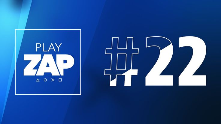 #Jeux Vidéo ➠ Le Zapping #PlayZAP n°22 de #PlayStation France avec #PS4Share ▶ http://petitbuzz.com/jeux-video/playzap-n22-de-playstation-france-ps4share/