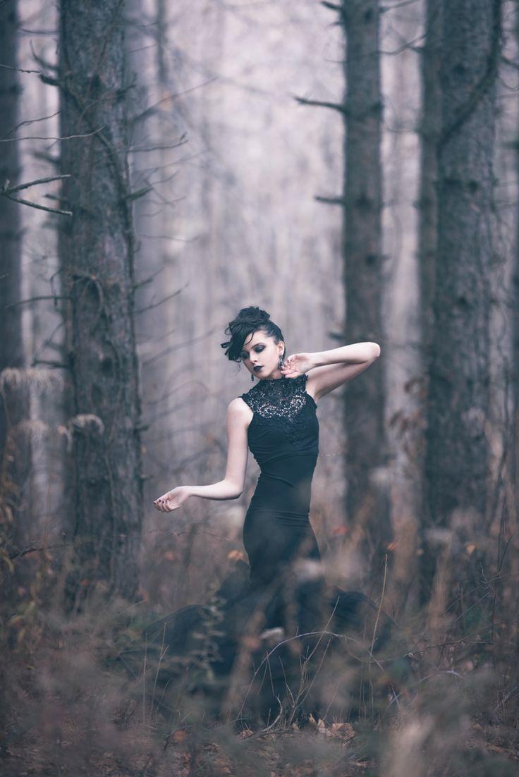 Zachary Stone Photography (ig slamzeeny) - Alyssa Phillips (ig ameowssa) - hmua wrd by mdl