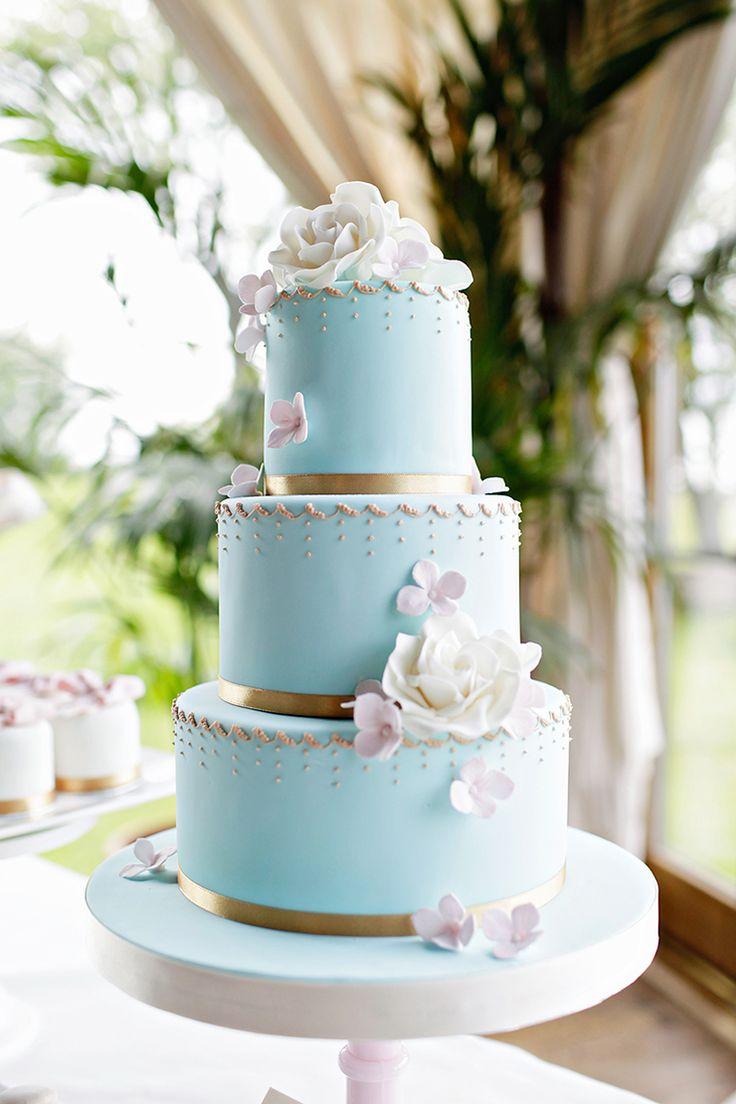 a Gatsby inspired glamorous wedding in Northumberland  | uk wedding blog