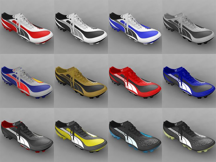 puma shoes soccer mentality synonyms for good