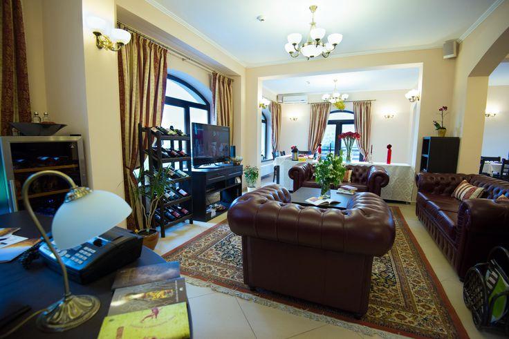 #boutique #hotel   #pensiune #Brasov #travel