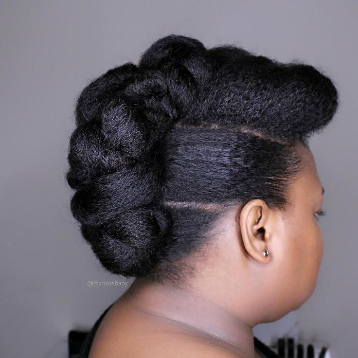 how to hair styles 2510 best braids for black or tresses images on 2510
