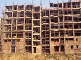 Uniworld Garden 2- Buy Sell Resale Review Premium Apartment in Gurgaon