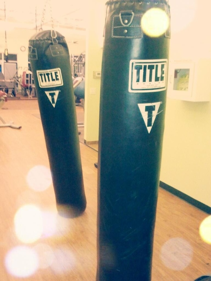 Title boxing club coupons