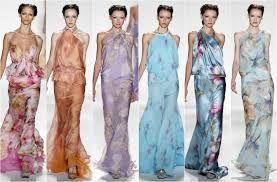 primavera verano 2015 vestidos - Buscar con Google