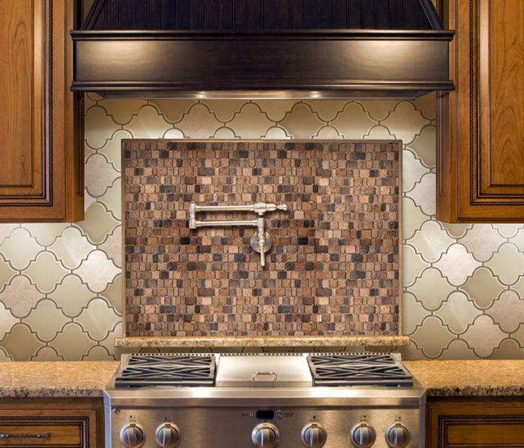 Bathroom Glass Tile Backsplash 114 best glass tile for kitchen images on pinterest | backsplash