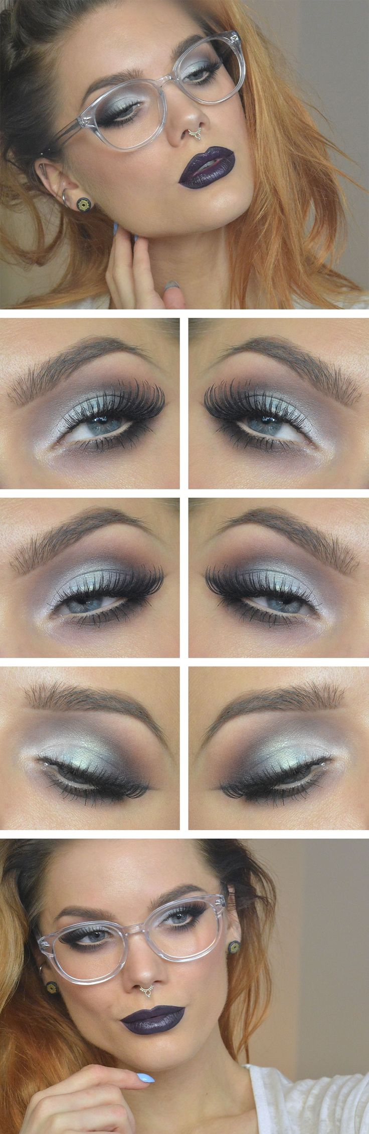 best makeup images on pinterest beauty makeup flawless