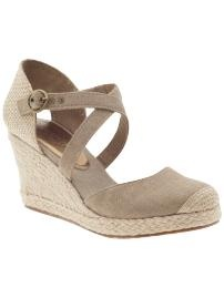 Womens wedge shoes | Piperlime | Piperlime: Womens Centre, Platform Heels, Wedge Shoes, Women'S Wedges