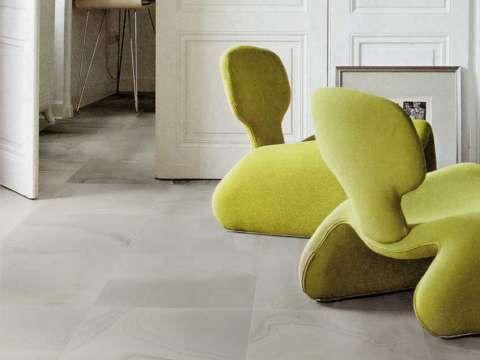 Stone Effect Porcelain Tiles