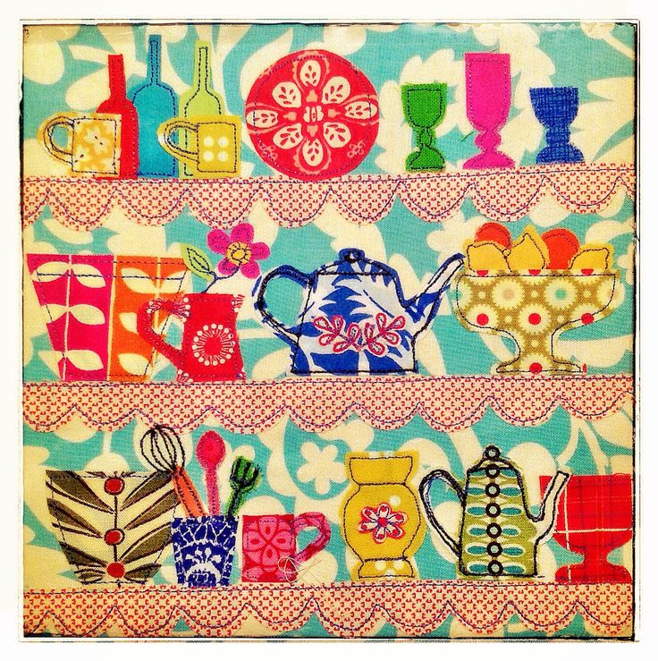 75 best Applique Lucy Levenson images by Dana Yearsley on Pinterest