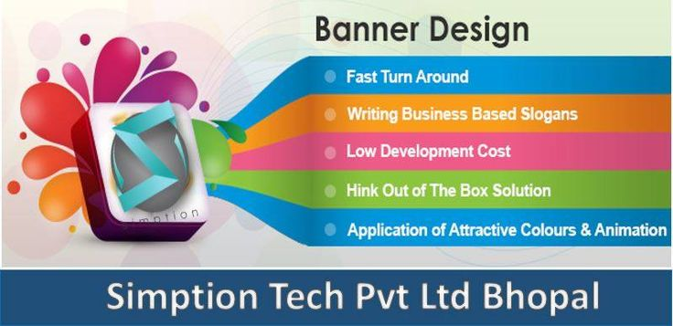 Simption Tech. Pvt. Ltd. is a leading affordable website designing company in Bhopal. We provide various services such as website designing, CMS system development, SEO services, Robotics at reasonable rate for your business development. Our main aim is to reduce your wastage of time by doing work manually. Our head office is in Bhopal but our branches are in Delhi and Gwalior. We understand client requirement effectively then our experts analyze the requirement of the client and then we…