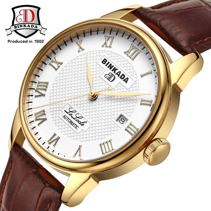 #aliexpress, #fashion, #outfit, #apparel, #shoes #aliexpress, #BINKADA, #Simple, #Designer, #Luxury, #Watch, #Watches, #Brand, #Luxury, #Automatic, #Mechanical, #Watch, #Clock, #Montre