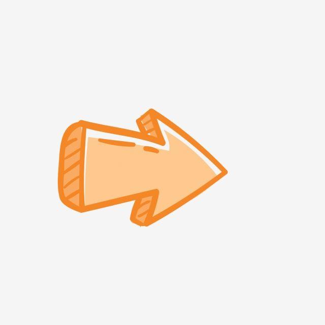 Cartoon Arrow Hand Drawn Arrows Arrow Creative Arrow Arrow Clipart Cartoon Arrow Drawn Arrows Png And Vector With Transparent Background For Free Download Marcos Para Texto Libreta De Apuntes Decoraciones Para