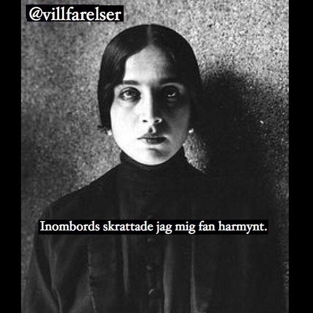 """""""Harmynt inombords"""" #harmynt #skratta #inombords  #villfarelser #humor #ironi #allvar #text #tryck #foto #bild #poesi #konst #kultur #skoj #skratt #kul"""