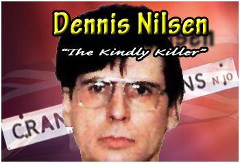 dennis-nilsen-f1-v1