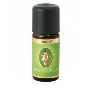 Ätherisches Öl Limette*bio von Primavera