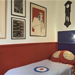 Couleurs | Incarnadine | Farrow & Ball
