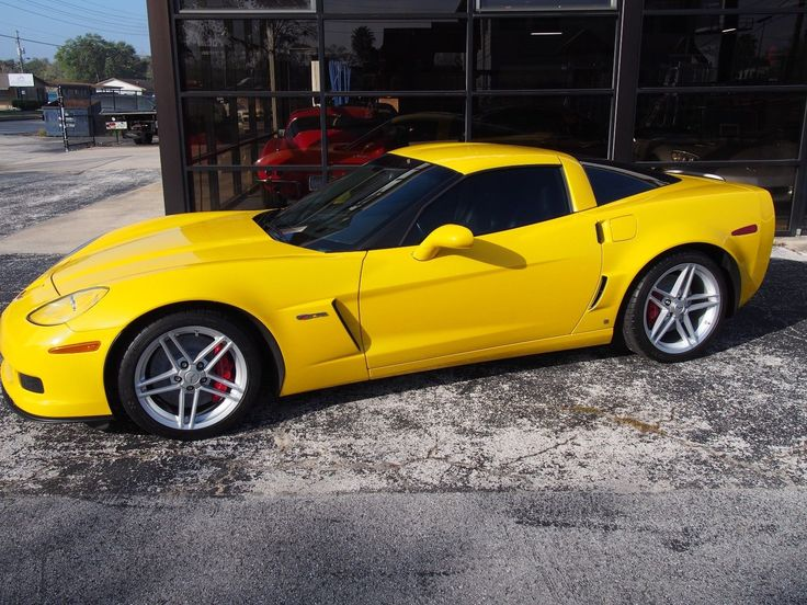 Muscle cars for sale - New Muscle Cars