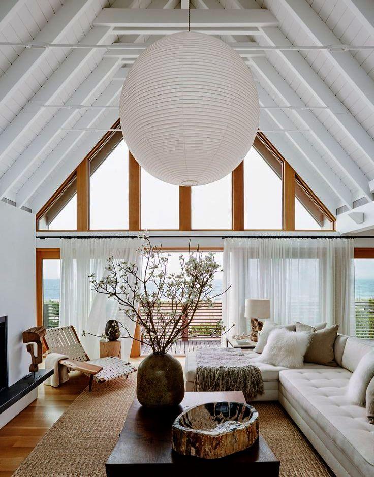 Beach Cottage Style Decorating Ideas Beach House Decorating