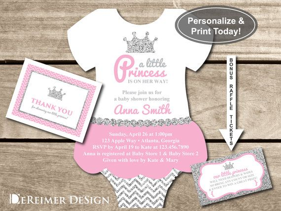 the 25+ best ideas about diaper raffle wording on pinterest | baby, Baby shower invitations