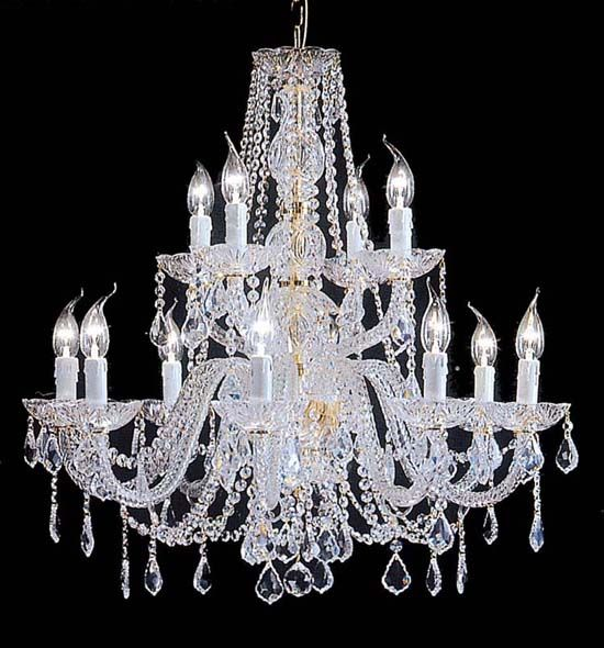 28 best La Murrina images on Pinterest Chandelier, Chandelier - designer leuchten la murrina
