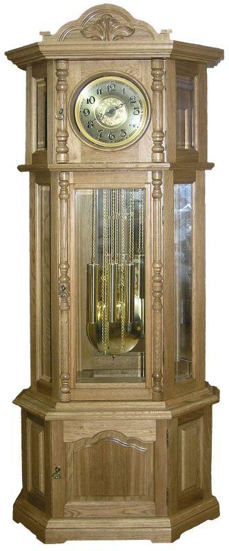 Znalezione obrazy dla zapytania zegary stojące