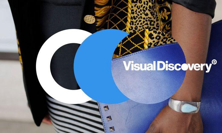 Pinterest,+arriva+Lens,+lo+Shazam+degli+oggetti