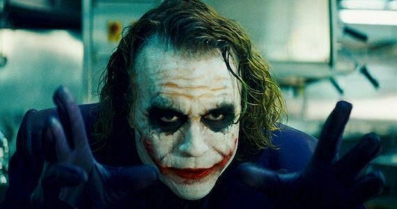 quotes about joker smile wausau latestarticles co