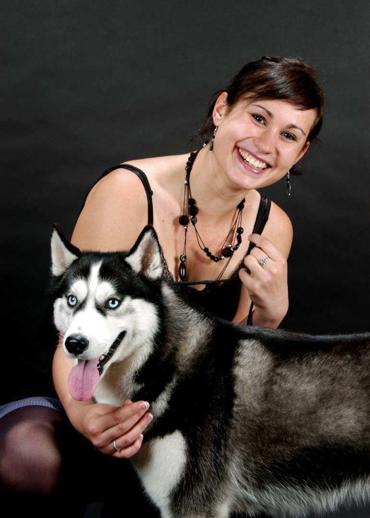 Psi Fryzjer Toruń - Salon Psiej Urody Snow Star w Toruniu