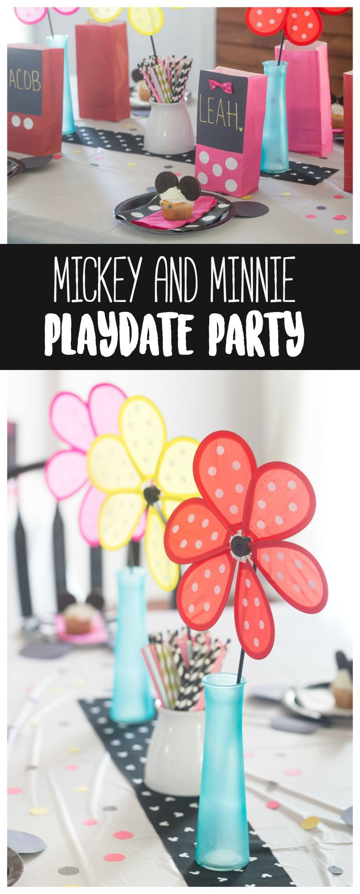 251 best home party ideas images on pinterest party backyard