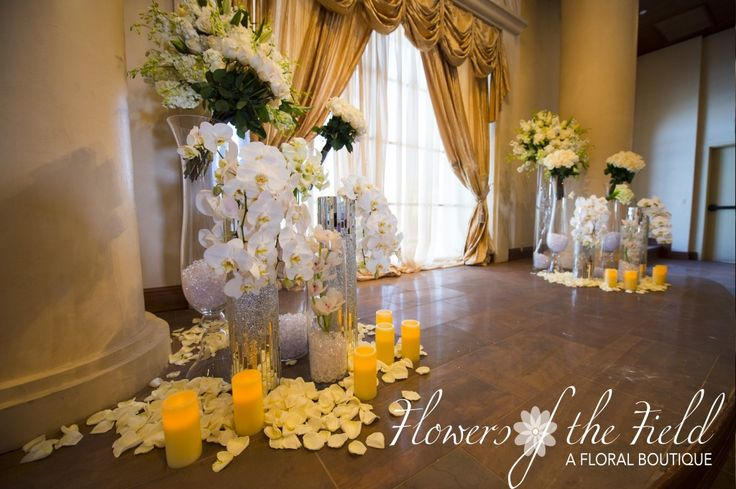 34 best flowers of the field weddings and events images on pinterest flowers of the field is your unique boutique affordable las vegas florist junglespirit Choice Image