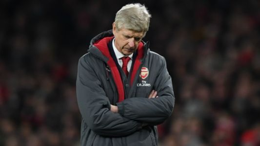 Vieira Wenger should decide his own future and I might take over