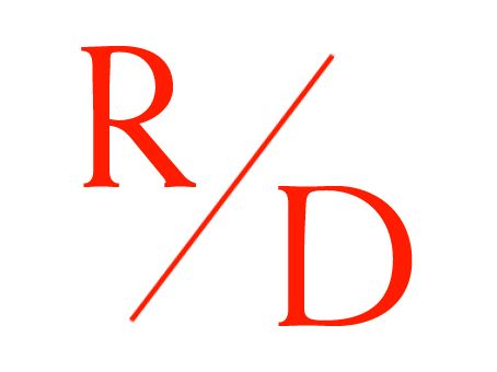 Reading Design is an online archive of critical writing about design. The idea is to embrace the whole of design, from architecture and urbanism to product, fashion, graphics and beyond. The texts featured here date from the nineteenth century right up to the present moment but each one contains something which remains relevant, surprising or interesting to us today.