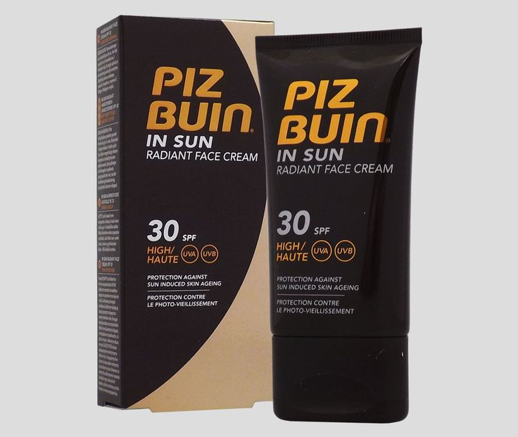 buin girls Shop a range of piz buin sun care at discounts of up to 70% free  delivery available.