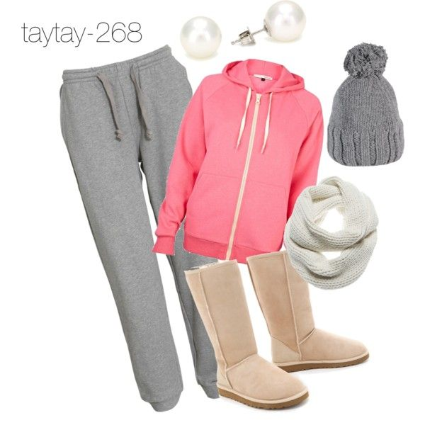 17 best ideas about Comfrey girl outfits on Pinterest | Sweatpants Comfy clothes and Vs pink