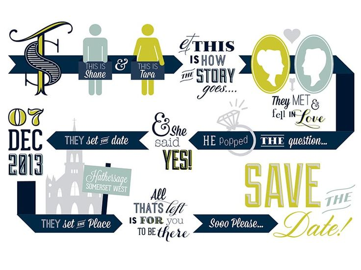 Best 25 Electronic save the date ideas – Save the Date Wedding Email Template