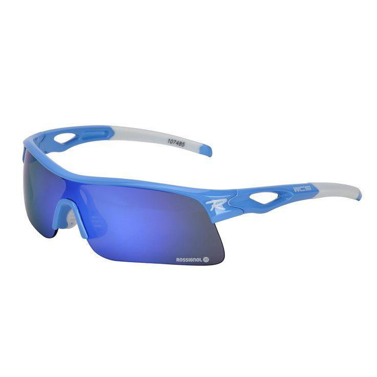 Läs mer om Rossignol Rossignol MF JR Sportseyewear 17, multisportglasögon. Trygg handel med Prisgranti och 365 Dagars Öppet Köp