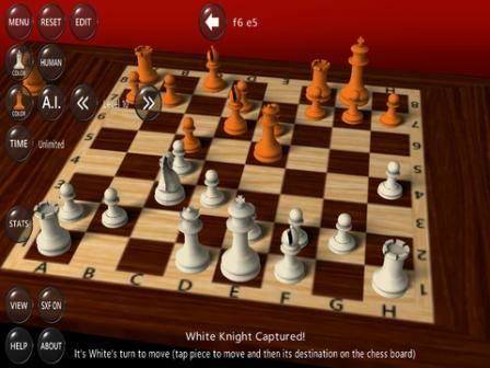 17 Best Images About Chess Games Sets Pieces On
