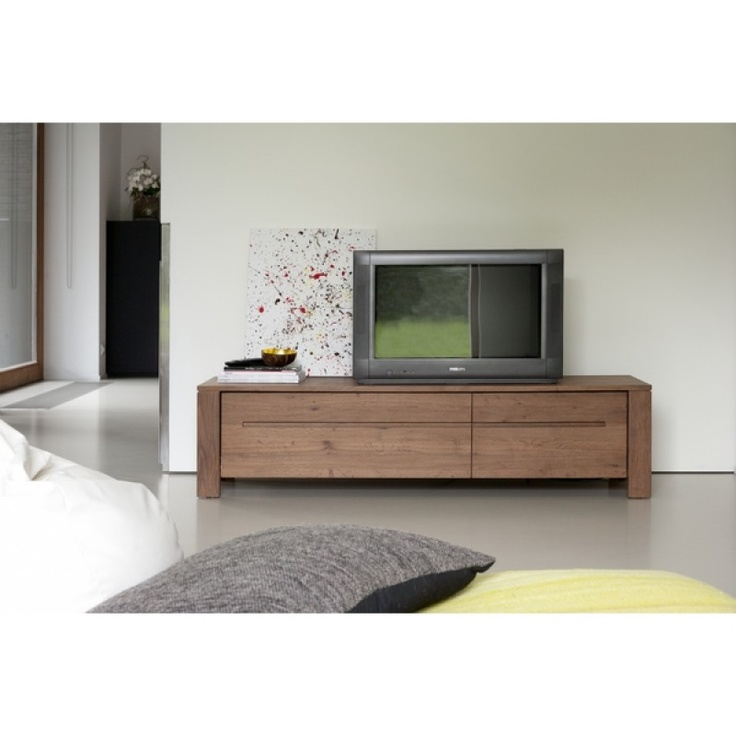 meuble tv stockholm maison du monde occasion solutions pour la d coration int rieure de votre. Black Bedroom Furniture Sets. Home Design Ideas