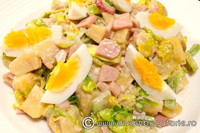 salata-de-cartofi-cu-sunca-si-verdeturi_1