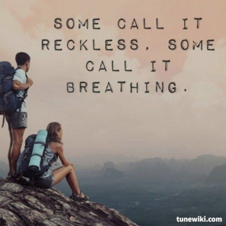 55 Best Sleeping At Last Quotes Images On Pinterest