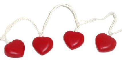 amazon valentine toys