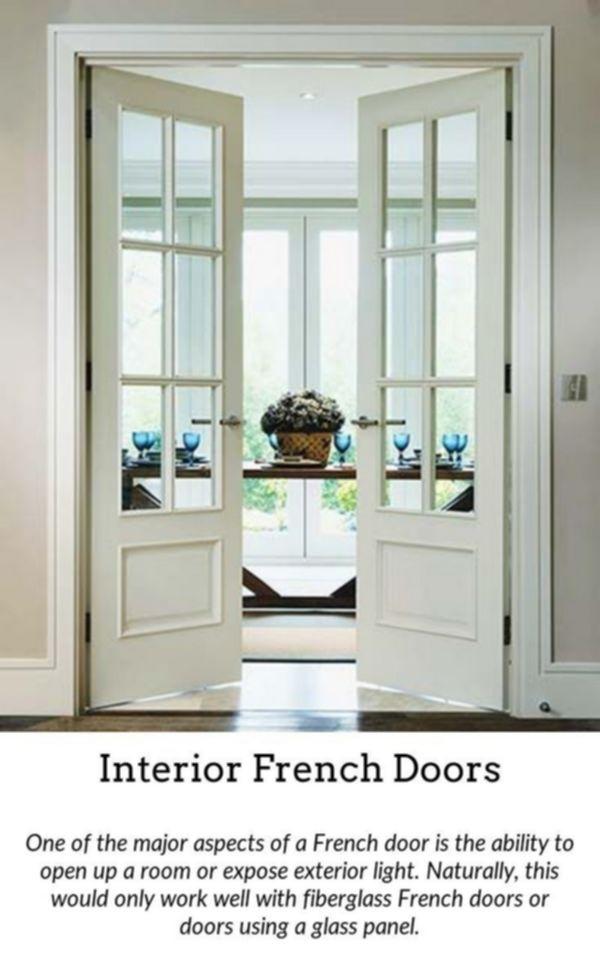 French Patio Doors Discount Doors Indoor Glass French Doors
