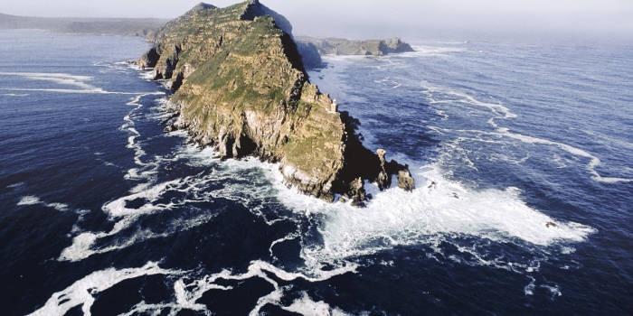 Cape of Good Hoop
