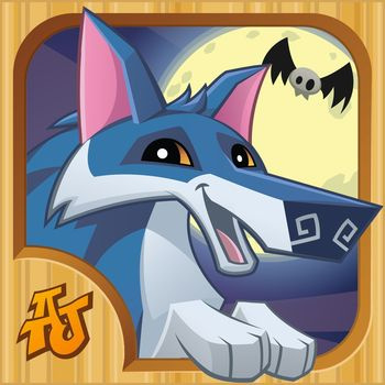Hacks for Animal Jam that will get you all in-app purchases for FREE!!!