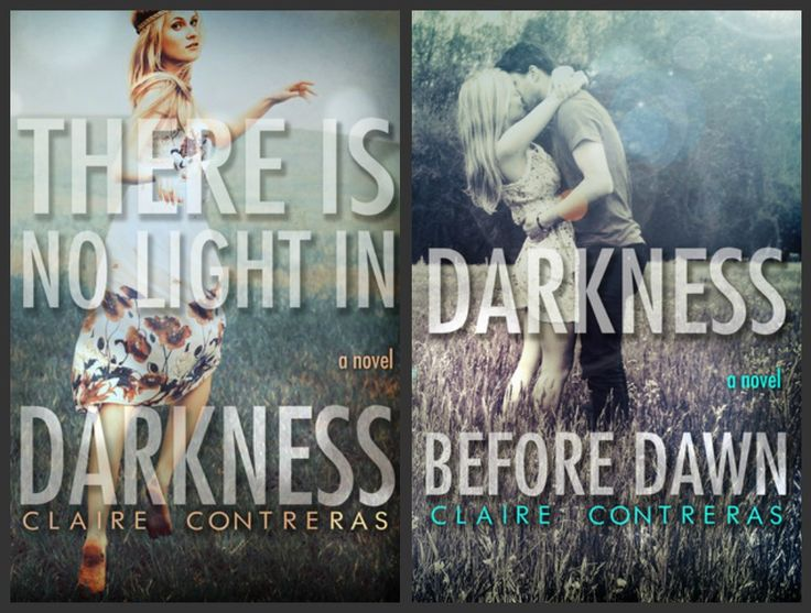 20 best there is no light in darknessdarkness before dawn images darkness series by claire contreras warning you must read there is no light in darkness darkness before dawn before reading the epilogue new adult fandeluxe PDF