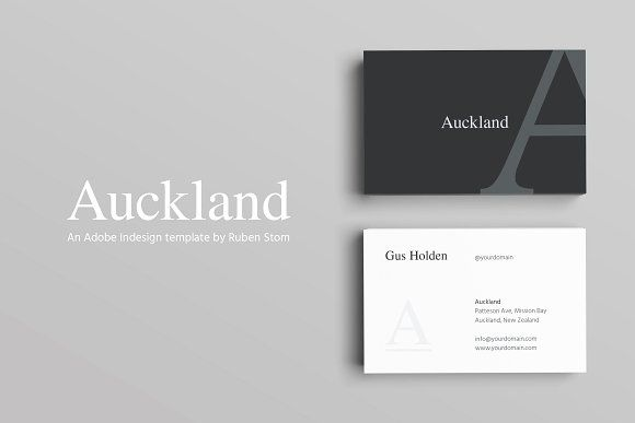 269 best professional business card template images on pinterest auckland business card reheart Image collections
