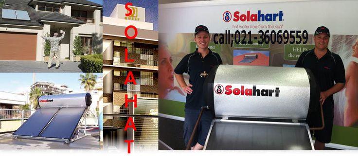 SERVICE SOLAHART daerah jakarta selatan, Telp:021-36069559,cv solar teknik melayani jasa service solahart,handal,wika, pemanas air tenaga matahari,dan penjualan solahart,handal,wika swhPemanas air tenaga matahari. Untuk Layanan Jasa dan keterangan lebih lanjut silahkan hubunggi kami : CV SOLAR TEKNIK jl:haji dogol no.97 duren sawit jakarta timur hp.. 0818 029 66 444. HP:082 111 266 245 telp; 021 36069559, Email:solarteknik@yahoo.com